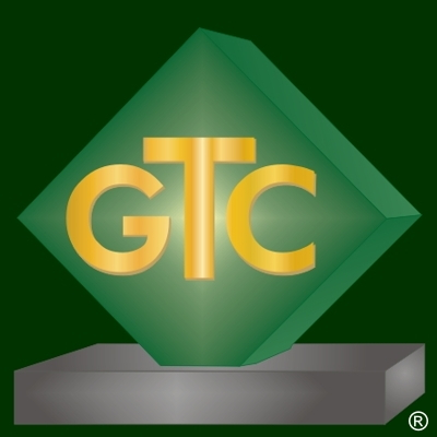 GTC | Geo + Technical Consulting